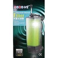 Внутренний фильтр Sobo WP-1302 F