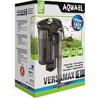 Фильтр внешний навесной купить AQUAEL VERSAMAX-1