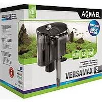 Фильтр внешний навесной AQUAEL VERSAMAX-2 купить