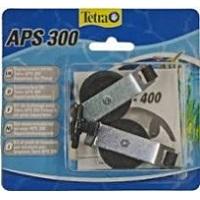 Набор зап. частей для компрессора  APS 300 цена