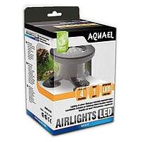 Распылитель с подсветкой Aquael AIR LIGHTS