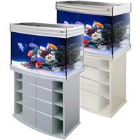 аквариумы биодизайн альтум панорама
