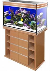 Altum 135 аквариум бук