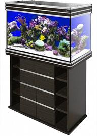 Altum 135 аквариум венге