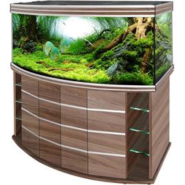 biodesign-altum-jasen-panoramic-450