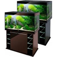 оборудование для аквариума интернет магазин