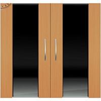 Дверки Ф-360 бук