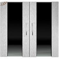 Дверки Ф-360 для подставки РИФ 150/300 ПАНОРАМА 280