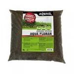 Минеральный субстрат Aqua floran 4 л