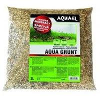 Питательный грунт Aquael Aqua Grunt 3 л