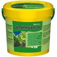 TetraPlant CompleteSubstrate 10 кг, грунт питательный