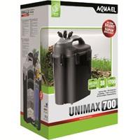 Внешний фильтр Aquael UNIMAX FZKN 700