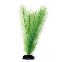 Искусственное растение шелковое Plant 034 10 см