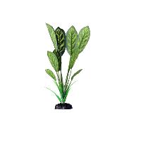 Искусственные растения купить для аквариума