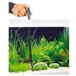 Щипцы для аквариумных растений 70 см