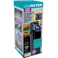 aquael-unifilter-500-uv-power