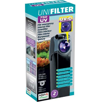 aquael-unifilter-750-uv-power