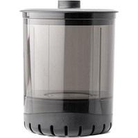 AquaEl контейнер для фильтров Turbo-Fliter 1000-1500-2000 (пустой)