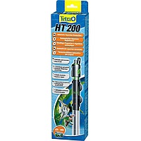 Автоматический терморегулятор для аквариума Tetra HT 200