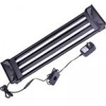 Светильник Resun LED -20B — 9 Вт — 50 см