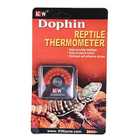 купить термометр для рептилий