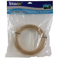 купить Tetra - шланг для фильтров EX600/700/600 plus/800 plus в минске