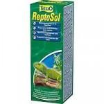 TetraFauna ReptoSol 50 мл