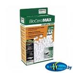 AquaEl BioСeraMax Ultra PRO 1600 1л — керамический наполнитель для биологической фильтрации в аквариумных фильтрах