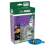 AquaEl ZeoMax 1 л — наполнитель для удаления азотных соединений и фосфатов