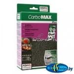 AquaEl CarboMax plus 1л — активированный уголь