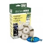 AquaEl BioCeramax PRO 600 1 л — наполнитель для фильтров керамические цилиндры