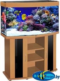 купить аквариум бук