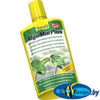 tetra-algumin-plus-100ml-1