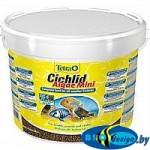 Tetra Cichlid Algae Mini 10 л