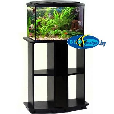 аквариум купить Минск aquaelement