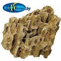 Камень Миотис 1 кг