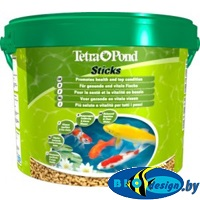 tetra-pond-sticks-1