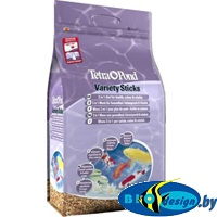 tetra-pond-variety-sticks-1