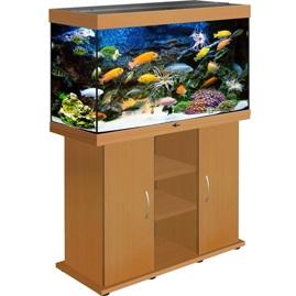 купить аквариум Биодизайн Риф 200 бук