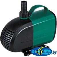 купить Помпа водяная SOBO WP 350S, насос для пруда