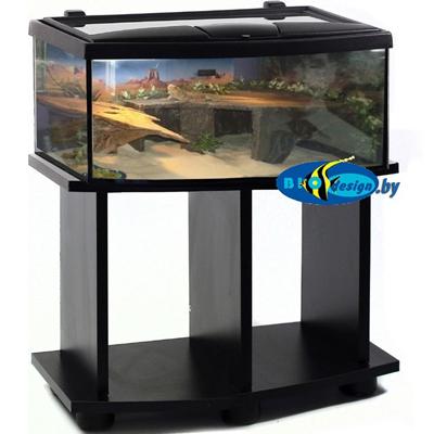 купить террариум tv 15, 20,25,30 литров