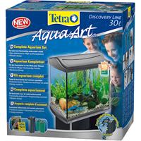 аквариум купить 30 л
