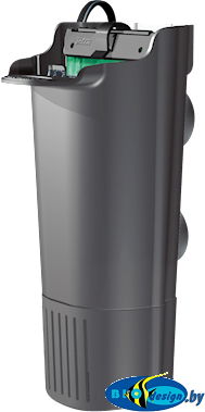 Фильтр Tetra EasyCrystal FilterBox 300