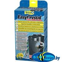 Фильтр Tetra EasyCrystal FilterBox 600