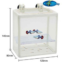 Отсадник Dophin Breeding Box BB-12