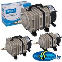 купить Поршневой компрессор Hailea ACO-308