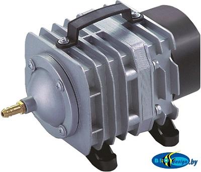 Поршневой компрессор Hailea ACO-328 пруд