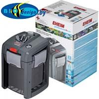 Внешний фильтр EHEIM professionel 4+ 250