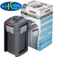 Внешний фильтр EHEIM professionel 4+ 600