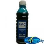 FMC 300 мл (на 30 000 литров) противопаразитарный кондиционер для аквариумной воды